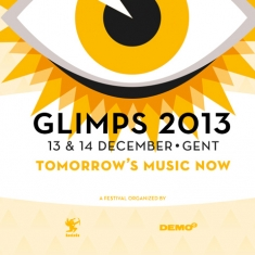 Show - GLIMPS international showcase festival