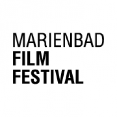 Show - FULL MOON FORUM - Marienbad Film Festival