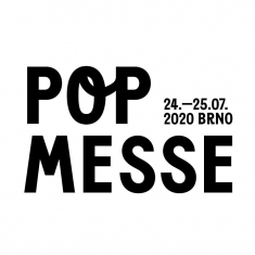 Show - POP Messe (PŘESUN NA 2021)