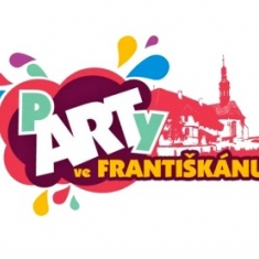 Koncert - pARTy ve FRANTIŠKÁNU 2020