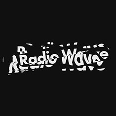 Video - Please The Trees @ Radio Wave Live Session v Ostravě